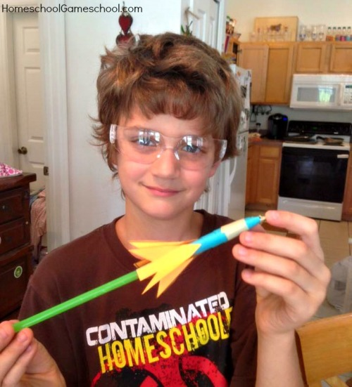 What it means to be a secular homeschooler, secular homeschooling